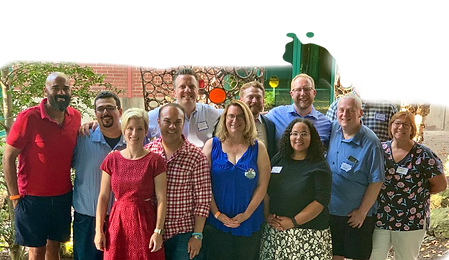 Phoenixville%20Dems%20Photo_Summer%20201