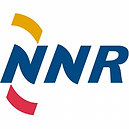 NNRGLOBAL.png