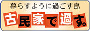 0322002.jpg