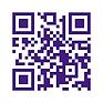 QR_Code1576709764.png
