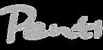 penti-logo_edited.png