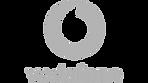 Vodafone-Logo_edited_edited.png