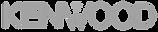 Kenwood_logo_logotype_wordmark_edited_ed