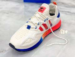 Web-Adidas-01.jpg