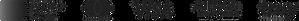 logo-band%403x_edited.png