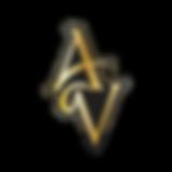 allen_village_logo.png