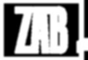 LOGO-ZAB-WHITE-PNG-HD.png