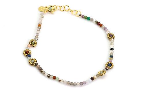 bracelet margherita mix color untitledit