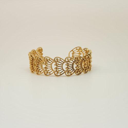 Bracelet AIMEE