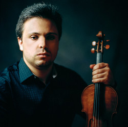 Boris Abramov-3.jpg