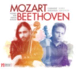 Miranda-MusicforCello&Violin1.jpg
