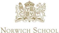 Norwich School Logo