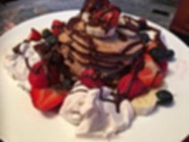 Protein Pancakes 2.JPG