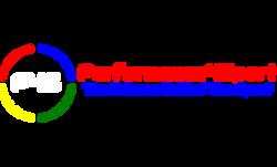 Performance4sport Logo