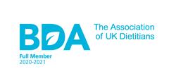 BDA-Full-Member-2020-2021