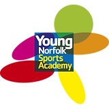 Performance Nutritionist for Young Norfo