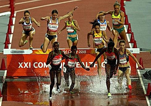 Commonwealth Games.jpeg