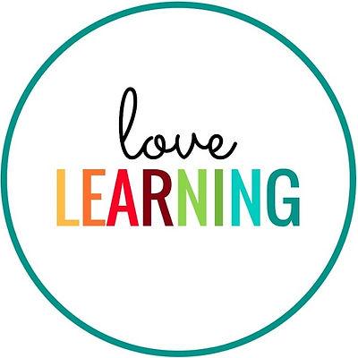 Love Learning.jpg
