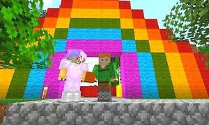 rainbow for website.jpg