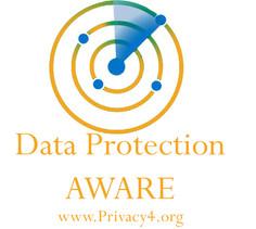 1-_Privacy4-Aware.jpg