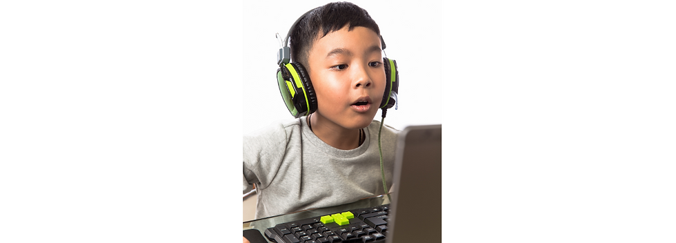 child headphones laptop(1).png