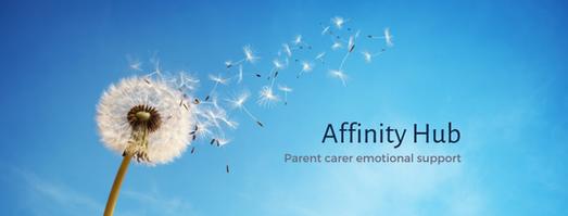 affinity hub logo.png