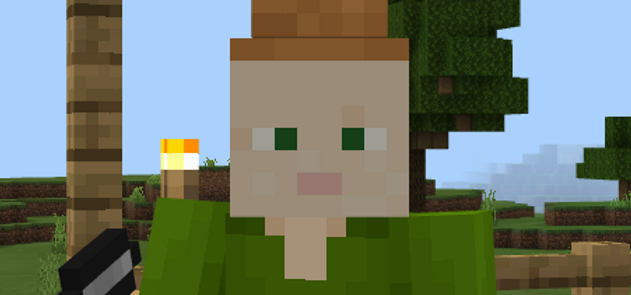 mincraft character.png