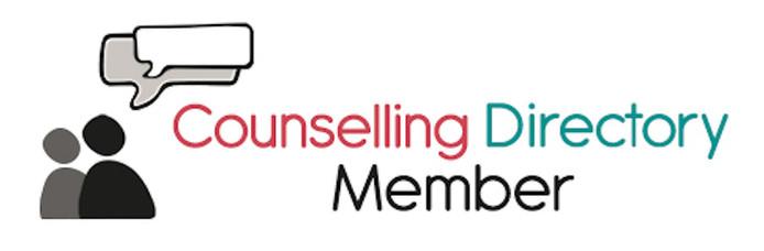 counselling directory member.jpg