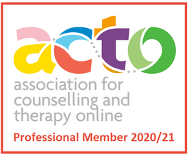 ACTO 2020 Level 2 Professional Member(1).png