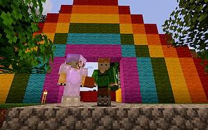 rainbow looking up_edited.jpg