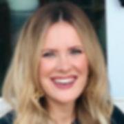 Megan Lowman.jpg