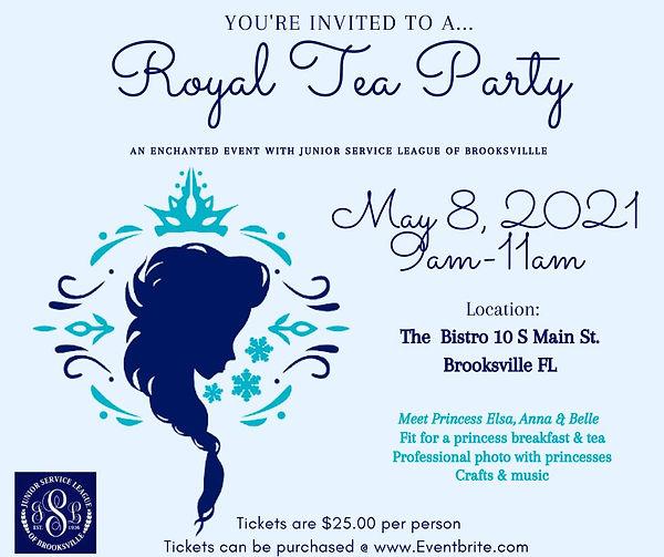 Royal Tea Party.jpg