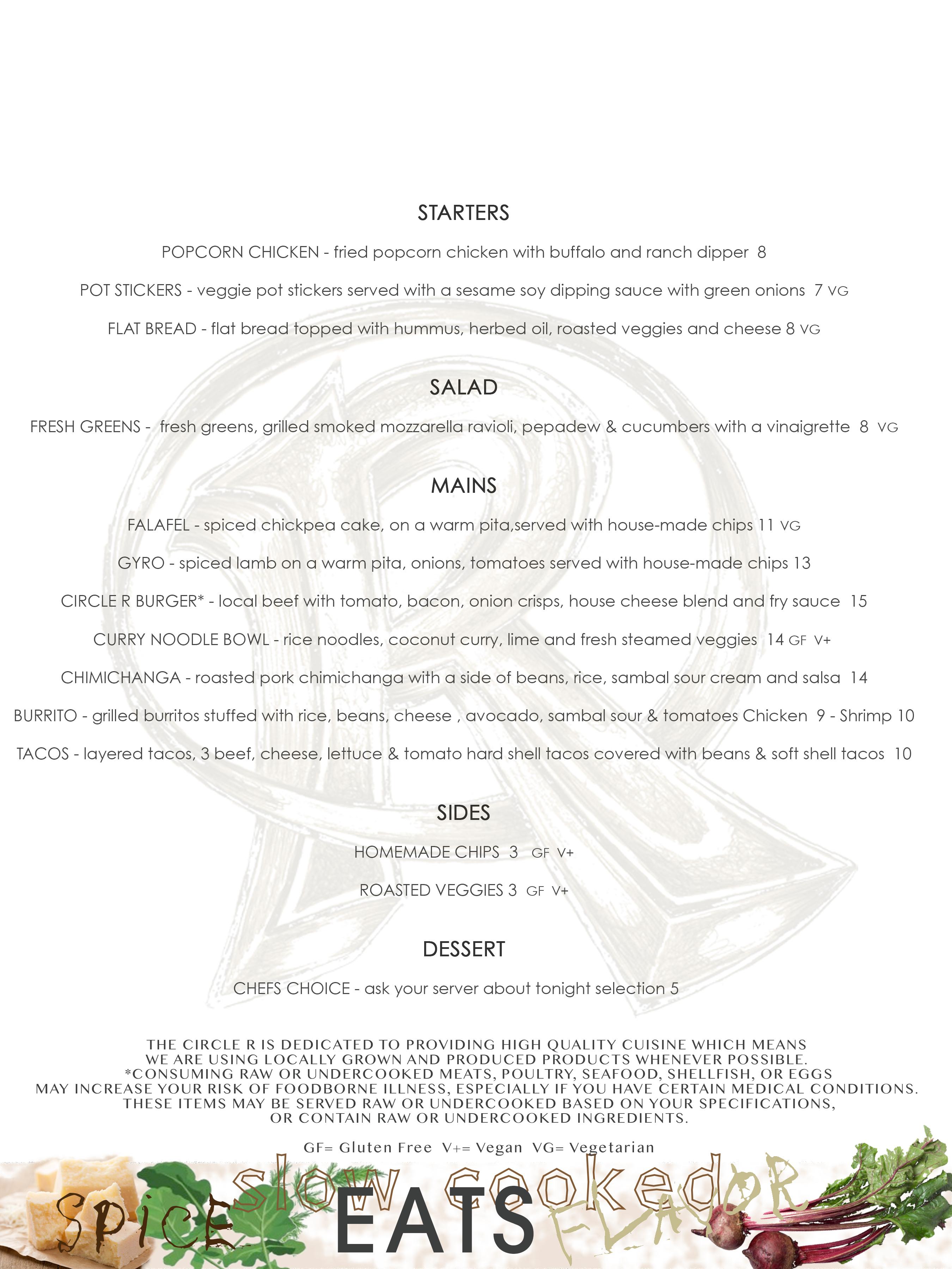 EatsMenuNEW9x12_1