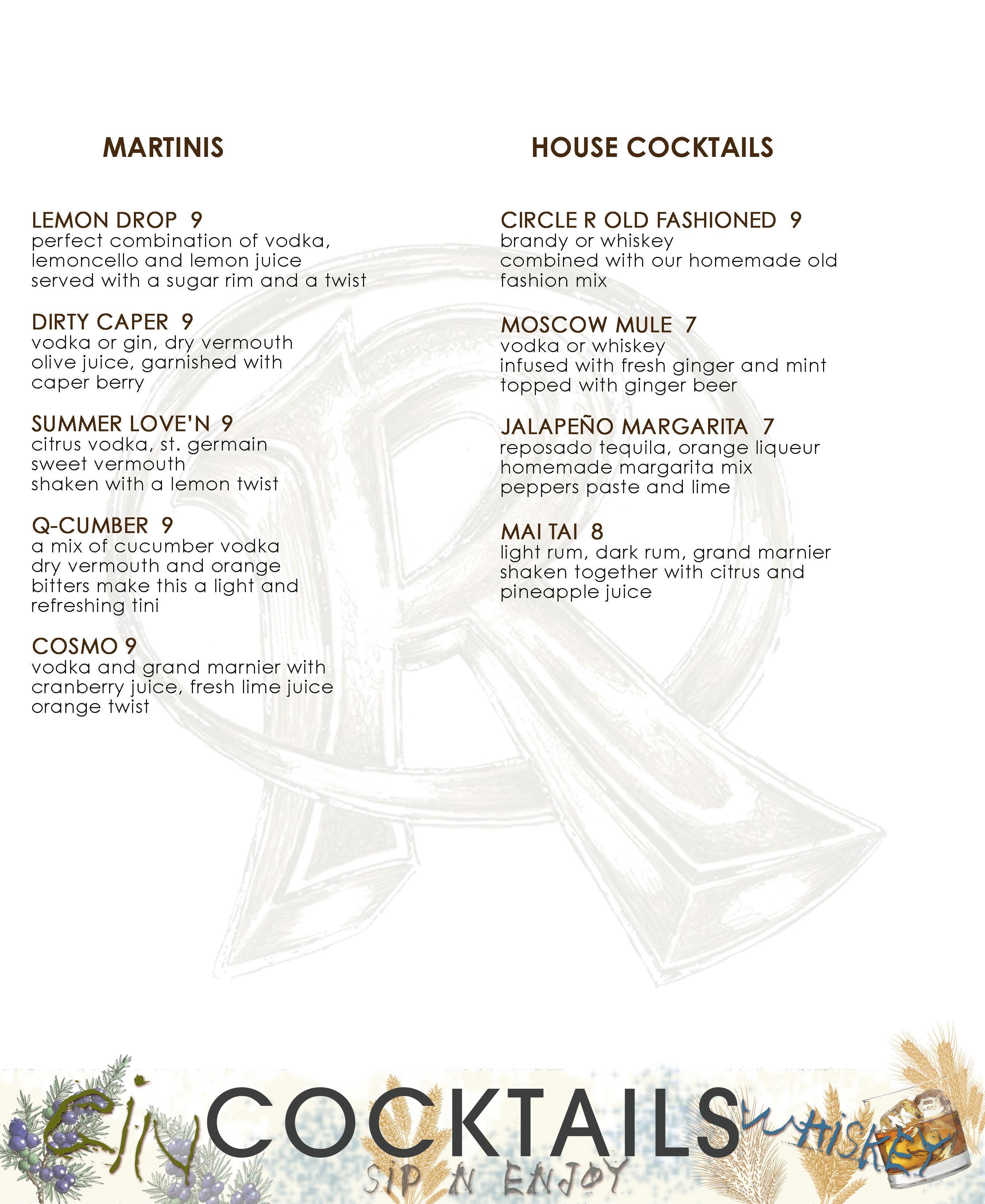 CocktailMenu9x11-4