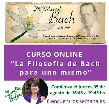 filosofia de bach2.png