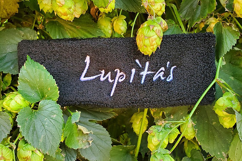Lupita's Headbands