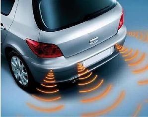 sensori-di-parcheggio.jpg