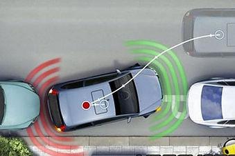 come-installare-i-sensori-di-parcheggio-