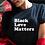 Thumbnail: Black Love Matters