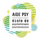 Logo-ecole-AIDE-Psy.jpg
