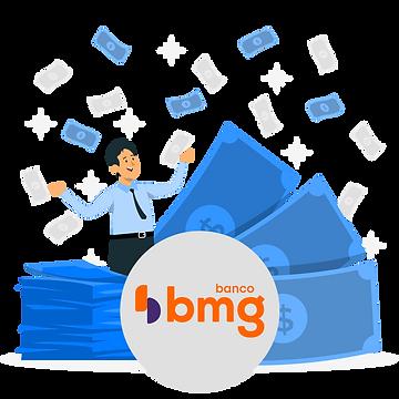 banco-bmg-logomarca.png