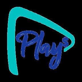 Logo-Play-Credito-Financeiro.png