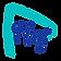 Logo-Play-Credito.png