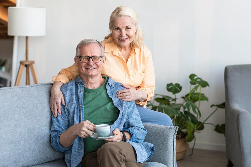 medium-shot-happy-retired-couple.jpg