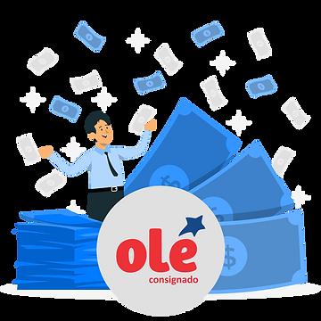 banco-ole-logomarca.png