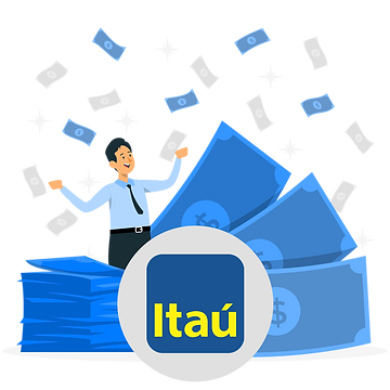 banco-itau-logomarca.png