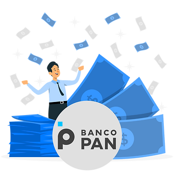 banco-pan-logomarca.png