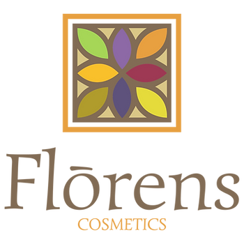 Florens Logo