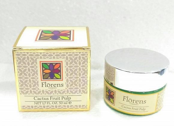 Cactus Fruit Pulp