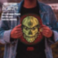Skulz shirt.jpg